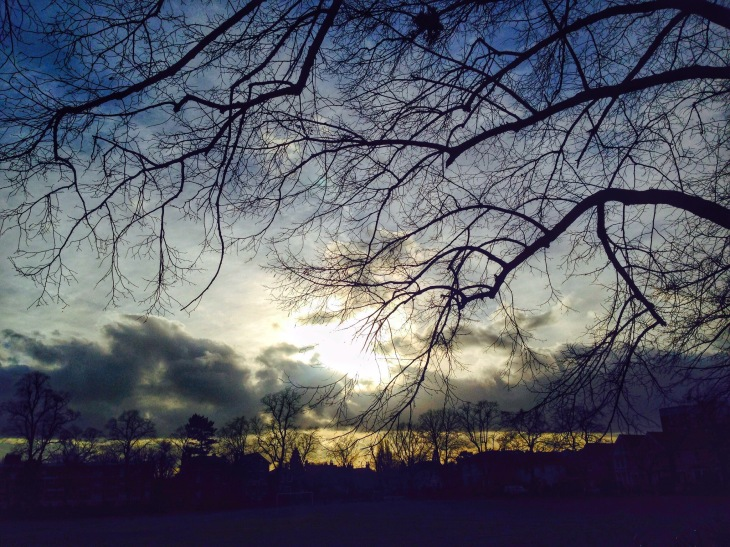 2015/01/img_0546.jpg